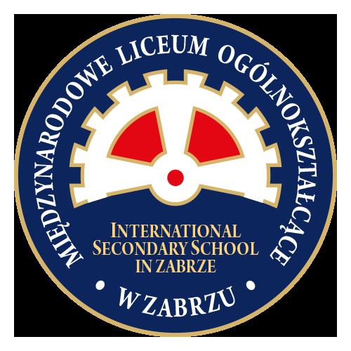 Międzynarodowe Liceum Ogólnokształcące